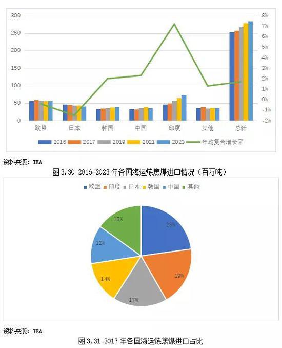 「开心8网址登录」国庆节前物美北京投放8万瓶飞天茅台