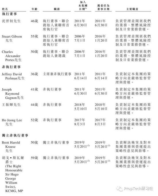 日本赌博游戏下载大全|羽毛球亚锦赛正赛开打:谌龙等名将出战,杜玥回家乡作战动力十足
