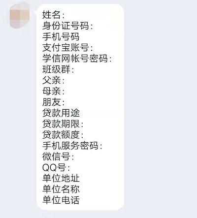 www.vwin德赢.com - 客流不输春运!清明小长假,想好怎么出发了吗?