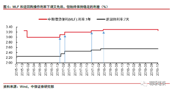 88真人8怎 - 甘肃检察机关依法对姜润基涉嫌受贿案提起公诉