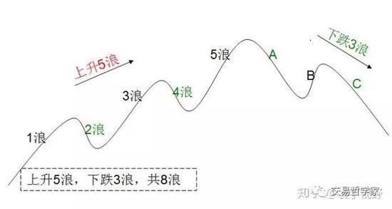 金龙娱乐官网站手机版·不止中国,全世界的华人都在迎中秋!他们是这样过的……