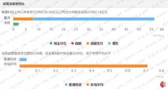 661881www-美联储十年来首次降息,中国会不会跟?