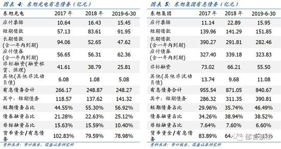 澳门娱乐网络_美元指数大幅走高 黄金价格高位回调