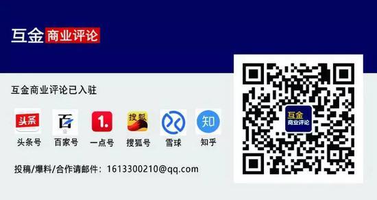 娱乐平台聊天记录_2019年9月17日宜春市挂牌1宗商业/办公用地 起始价3035.00万元
