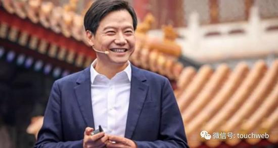 乐虎饮料官网 - 应收账款过大计提巨额商誉减值 深交所15问聚力文化