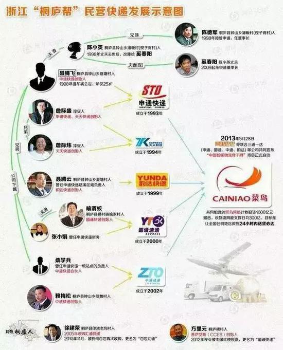 百家娱乐场手机下载 北京地铁八通线南延拨线完成轨道铺设
