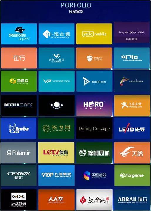 2018最新注册送188·中国五大互联网科技公司名字由来,华为太随意,阿里用心良苦