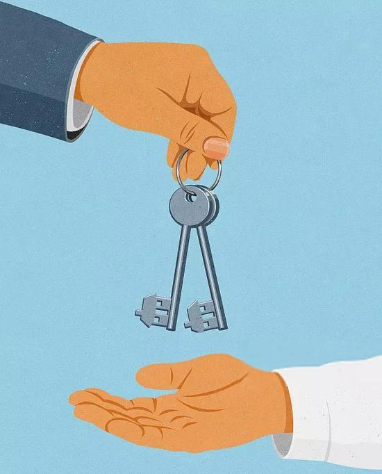 无处安放的中国家庭债务