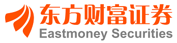 「华侨人娱乐能赢钱吗」增长7.4%!2019年河南前三季度经济运行情况公布