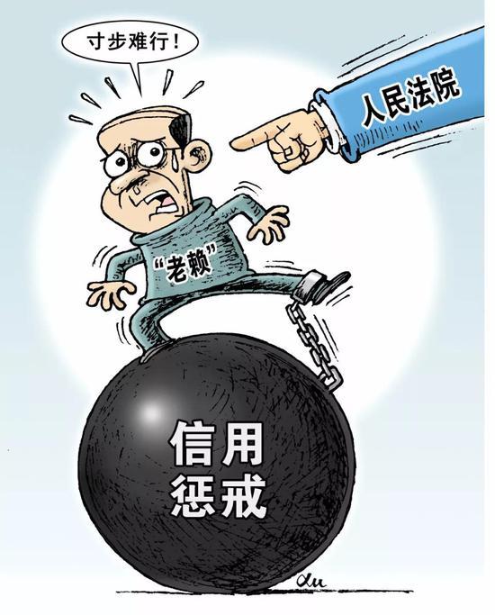 betway必威官方登录,藏格控股 调减2018年净利6亿元