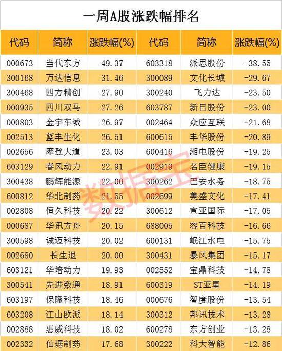 """鹿鼎娱乐官网app·""""缉毒影后""""20年抓2300余名毒贩 演过御姐女老板"""