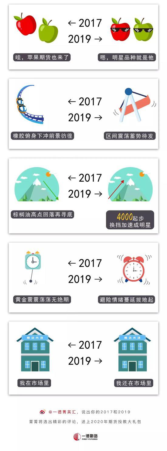 「九九娱乐平台登陆」惠州公积金新规:单位与个人的缴存比例需一致!