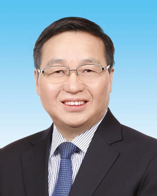 陈四清:商业银行经营管理十五组关键词(一)