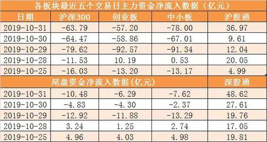 「百胜bbin」掀背式运动轿车 江淮嘉悦A5售价8.48万元起