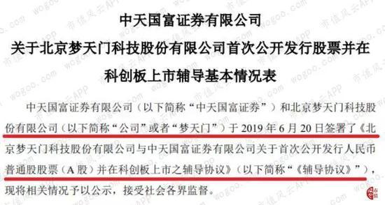 vwin德赢相册,韩媒:韩国政府转变对日方针 从谨慎转向积极应对