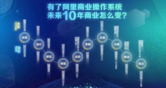 ag亚游私网包杀网网络·宝宝树拟与东京首都电视台共同成立JV公司