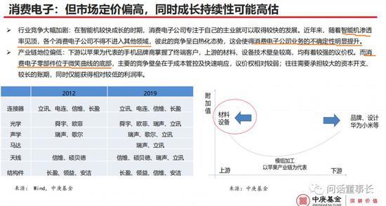 天堂乐队代言-中国环保科技继续强烈反对呈请书中目前提出的理由 并应拒绝任何清盘令