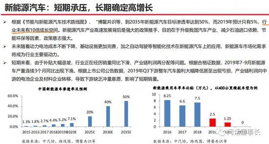 t6娱乐免费-佳源国际暴跌探因:净负债率85% 短期债229亿