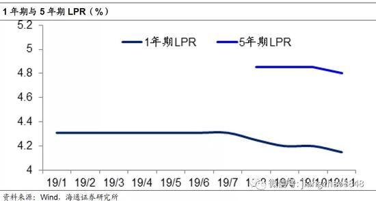 美女河现场娱乐,中国国产航母顶板雷达开始转动 或测试内部系统(图)