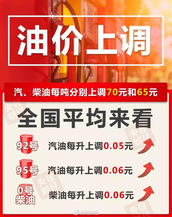 "918bttcom-预告|明天上午9点,老虎VS""秋老虎""大战一触即发"