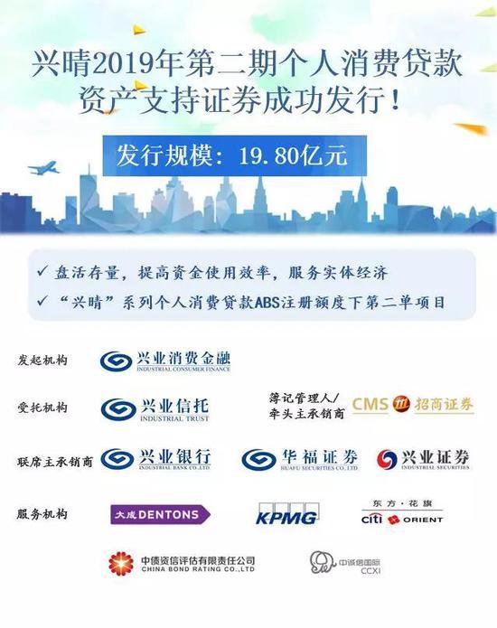 永利彩票平台信誉怎么样·「权威」香港特区政府重申全力支持警方严正执法