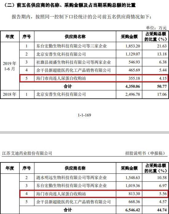 """ag平台娱乐官网,甘肃民勤:大漠秘境""""天鹅湖"""""""
