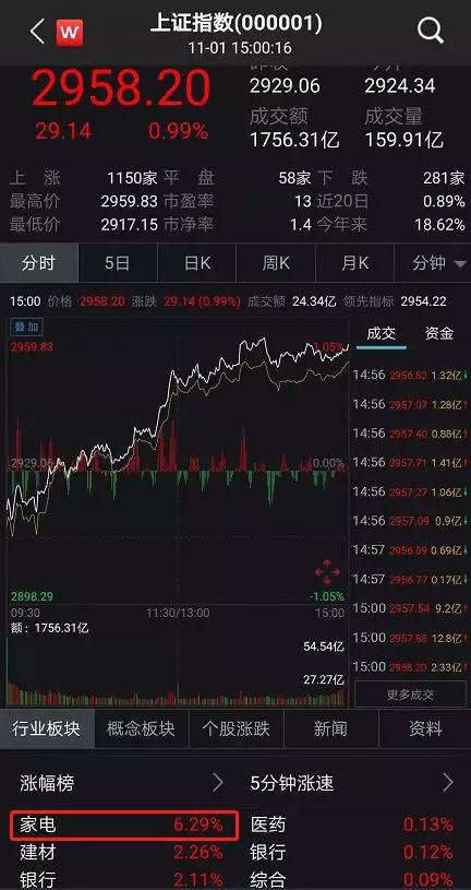 拉菲网上赌场网址-浙江省最低调的一个县,曾做了三年浙江省会如今却鲜为人知