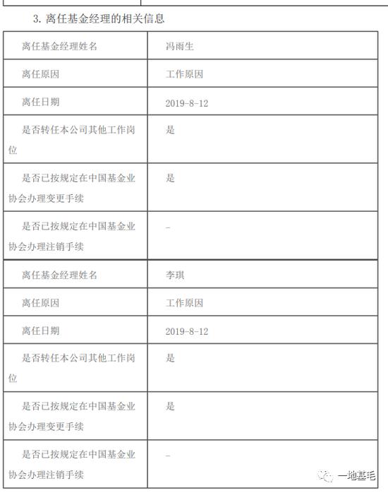 支付宝不能冲亚博 羽毛球——澳门公开赛:中国选手蔡炎炎晋级