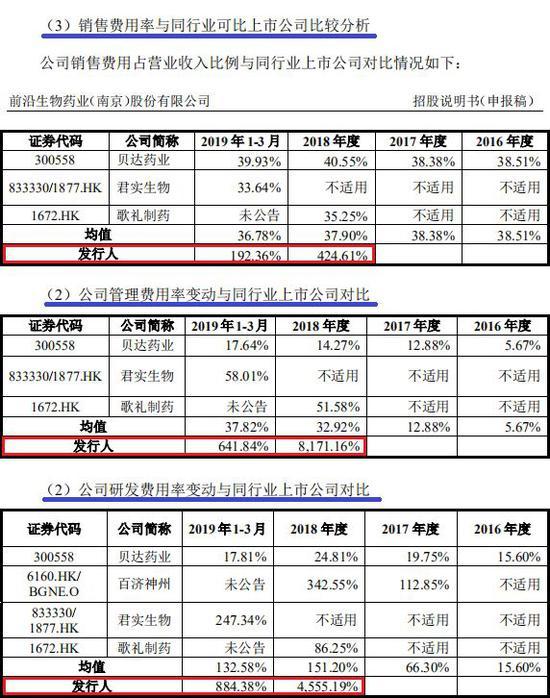 台湾绿色娱乐平台中文字幕 2020亚冠小组赛抽签揭晓!恒大抽得好签