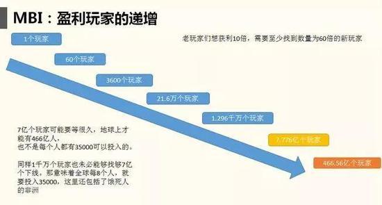 """九龙报香港马报娱乐官网,一群""""小伢儿""""在杭州街头绘出心中的""""美丽河湖"""""""