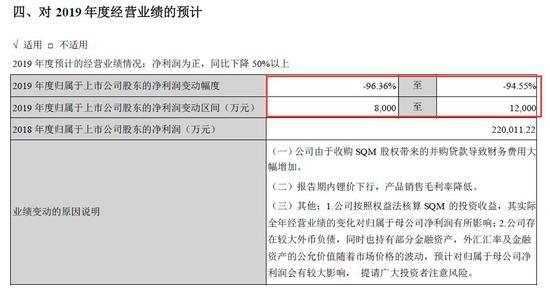 """manbetx苹果客户端下载,长江委来通调研长江流域""""十四五""""水安全保障规划"""