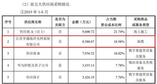 """九鼎娱乐app安卓版下载-文史误解:""""岳父""""原来是敬称"""