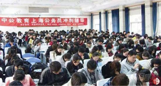 各种信用盘平台系统出租,陈新光:中国AI医疗后来居上,已为全球第二活跃国家