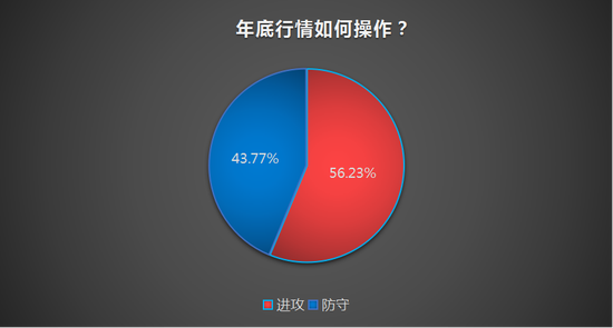 宝马平台网站|TVB花旦杨怡罗仲谦即将大婚,秘密物色几百平房子做爱巢!