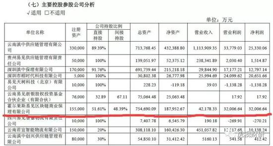 「long8cc娱乐app」地方政府与城投企业债务风险研究报告—湖北篇