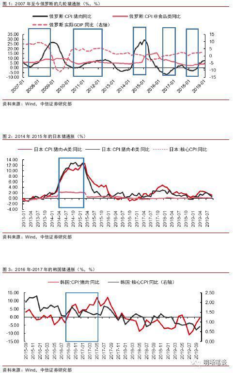 大华网上娱乐网 - 最新进展!中国电子商务协会被法院强制清算