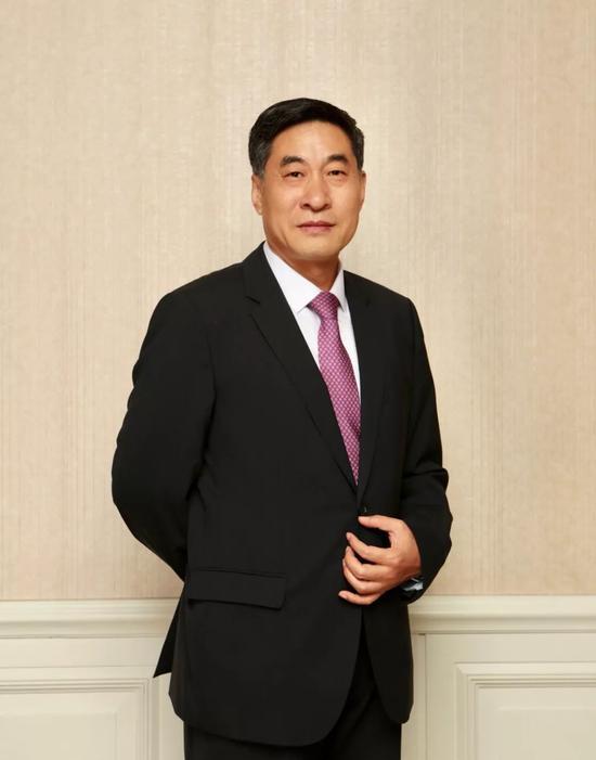 澳门星际app在哪下载 - 刘桂平建行首秀:坚持回馈股东、回馈社会、守住底线