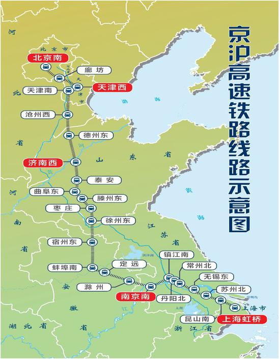 「盈槟网上娱乐」武汉地理标志数量居同类城市前列