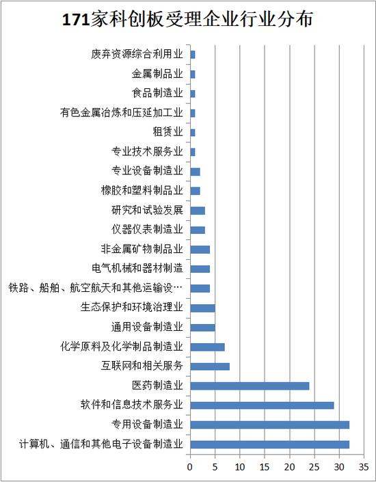 """申博138官网在线开户 摄影师拍摄空巢老人的""""艰苦""""生活,不与子女同住,返璞归真"""