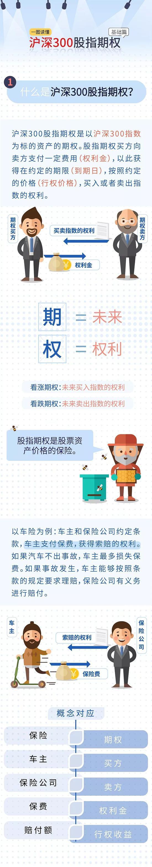 明珠国际娱乐代理申请 - 英媒:中国对俄投资结硕果 俄经济重心转向东方