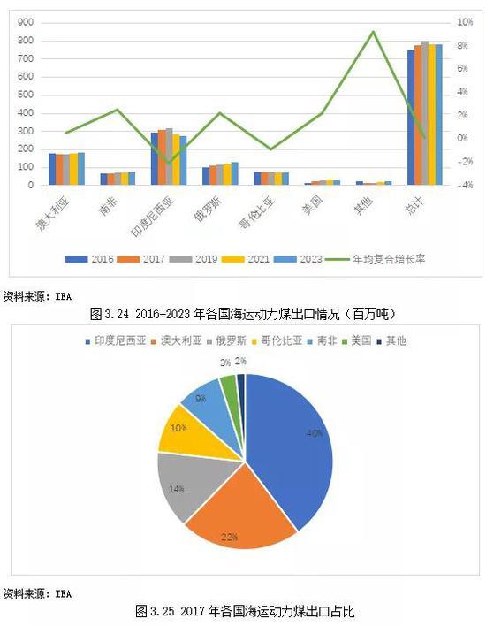 葡京赌侠807788最全-海昌海洋公园入股博涛文化 整合资源发力轻资产业务