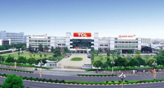 TCL的资本闪转腾挪:企业没有重生 李东生的财富重生了