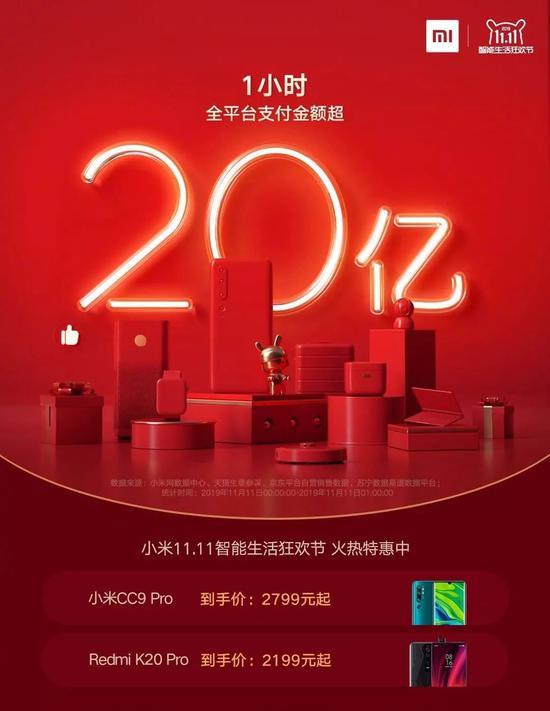 007比分网手机·广东近千名新消防员入队报到