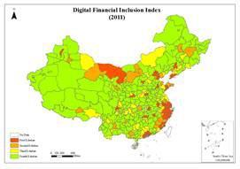 黄益平:金融改革的经济学