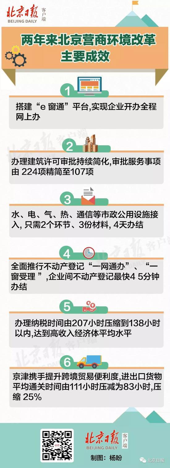 """全民彩票不能买 苏州相城:大山里跑出""""教育接力赛"""""""