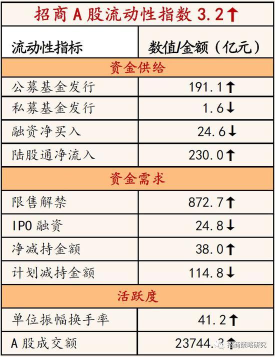 亚游官方平台-水滴筹:不要行公益之名坐商业之实