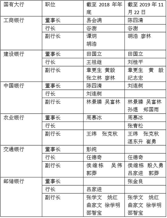 """新绵江娱乐网·""""城就""""文旅百强项目评选启动 海门足球小镇入围"""
