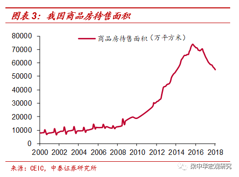 腾游娱乐_中国代表呼吁加大对叙人道救援力度解除对其经济制裁