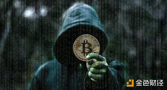 谷歌安全专家:谨防黑客攻击 加密货币交易者不要炫富