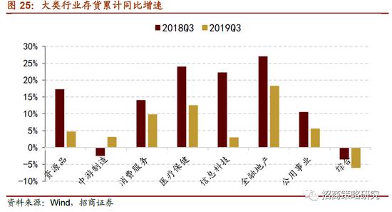 电子竞技综合理论|上海加大进博会知产保护力度 两个月查处案件300余件涉案金额30多亿